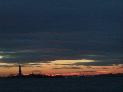 Battery Park - 2003-01-09-154717a