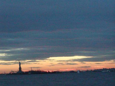 Battery Park - 2003-01-09-154752