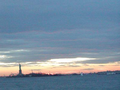 Battery Park - 2003-01-09-154753