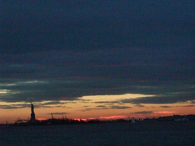 Battery Park - 2003-01-09-154754