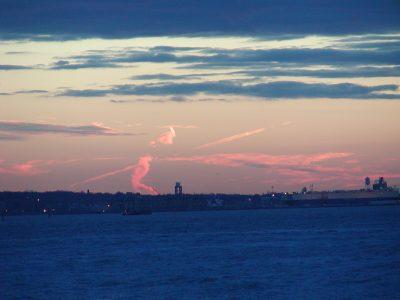 Battery Park - 2003-01-09-154839