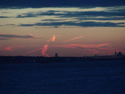 Battery Park - 2003-01-09-154841