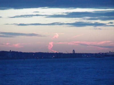 Battery Park - 2003-01-09-155014