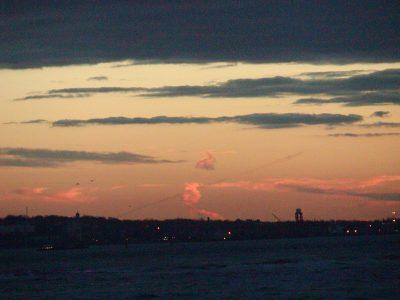 Battery Park - 2003-01-09-155109