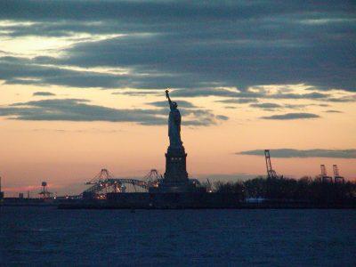 Battery Park - 2003-01-09-155257