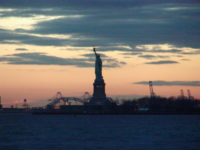 Battery Park - 2003-01-09-155306