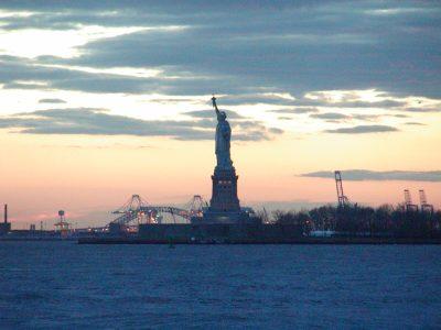 Battery Park - 2003-01-09-155308