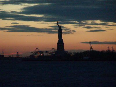 Battery Park - 2003-01-09-155309
