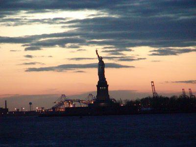 Battery Park - 2003-01-09-155910