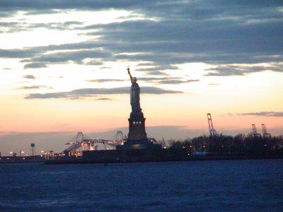 Battery Park - 2003-01-09-155911