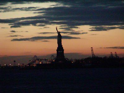 Battery Park - 2003-01-09-155912