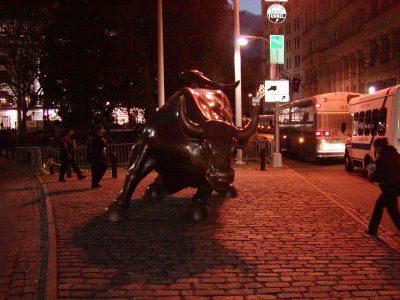 New York City - 2003-01-09-161110