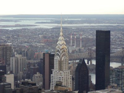 Empire State Building - 2003-01-10-150033