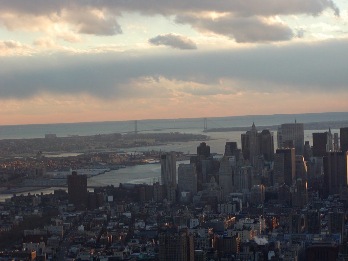 Empire State Building - 2003-01-10-151513a