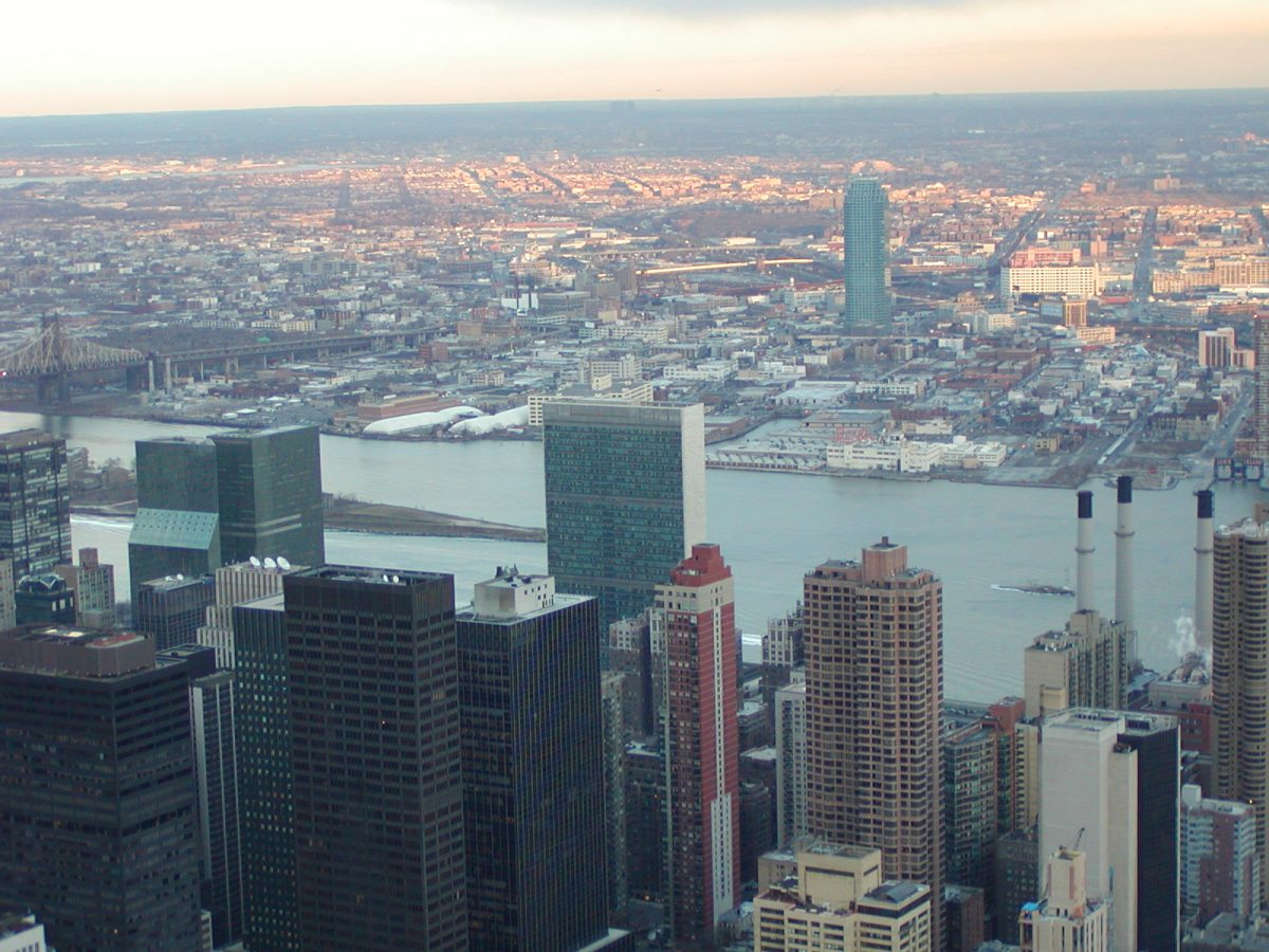 Empire State Building - 2003-01-10-151842