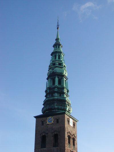 Copenhagen - 2003-01-16-071058