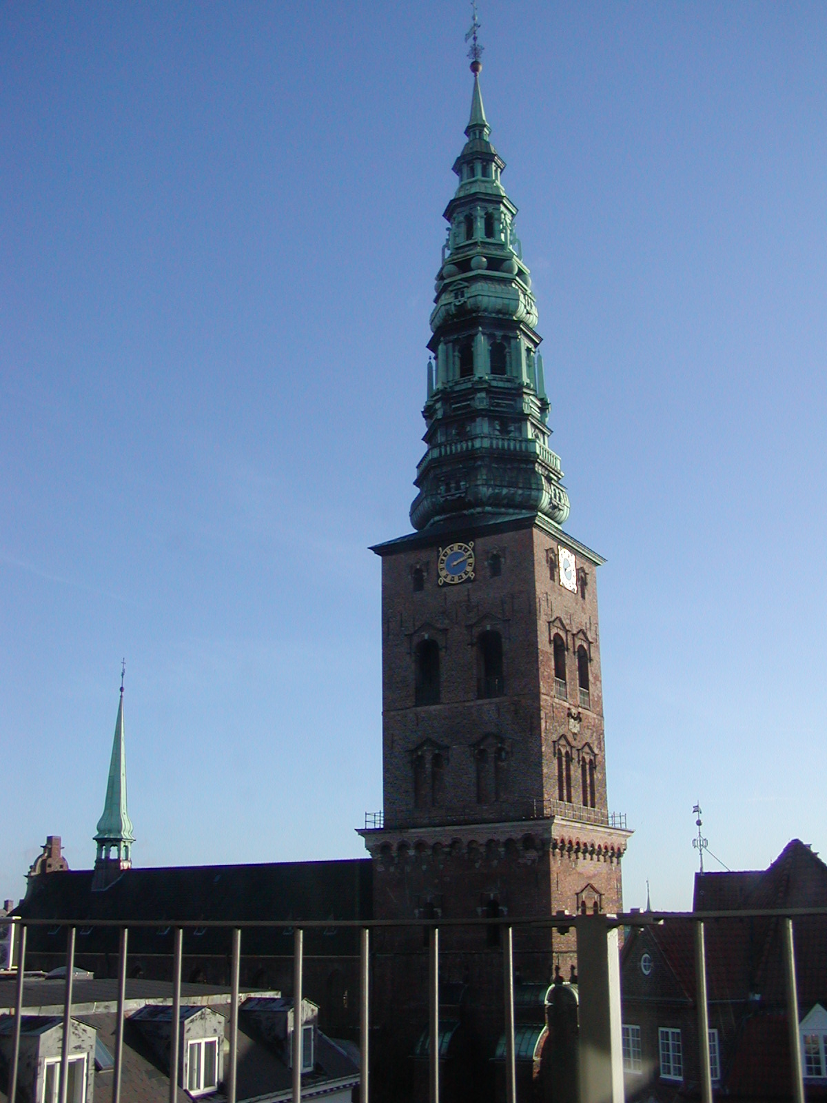 Copenhagen - 2003-01-16-071142