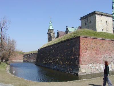 Kronborg Slot - 2003-04-21-130625