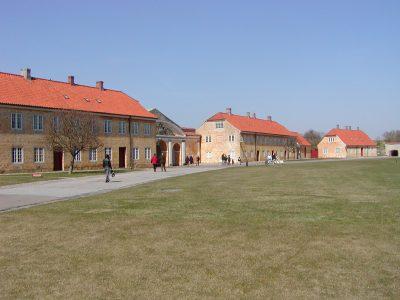 Kronborg Slot - 2003-04-21-131105