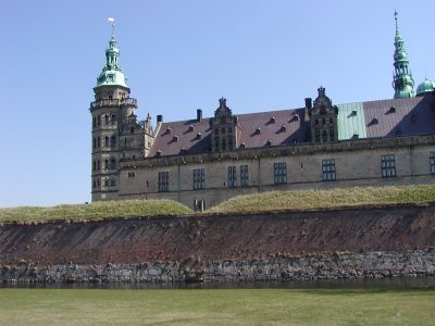Kronborg Slot - 2003-04-21-131123