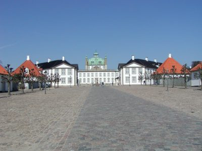 Fredensborg - 2003-04-21-133655