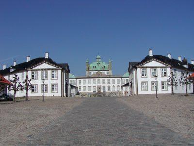 Fredensborg - 2003-04-21-133747