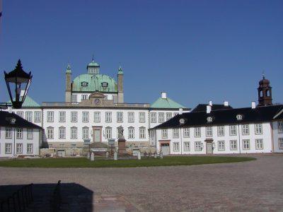 Fredensborg - 2003-04-21-133915