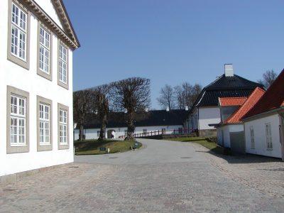 Fredensborg - 2003-04-21-133932