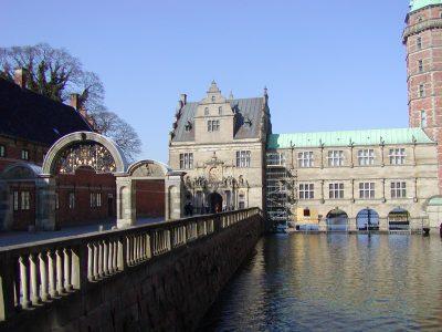 Frederiksborg Slot - 2003-04-21-162645