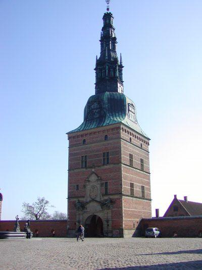 Frederiksborg Slot - 2003-04-21-162727