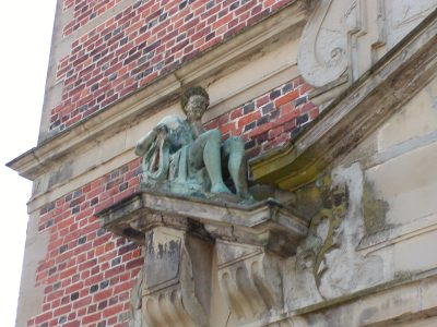 Frederiksborg Slot - 2003-04-21-162913