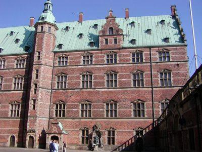 Frederiksborg Slot - 2003-04-21-163756