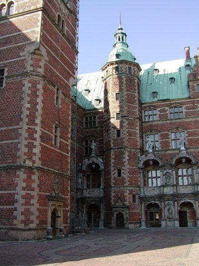 Frederiksborg Slot - 2003-04-21-163842