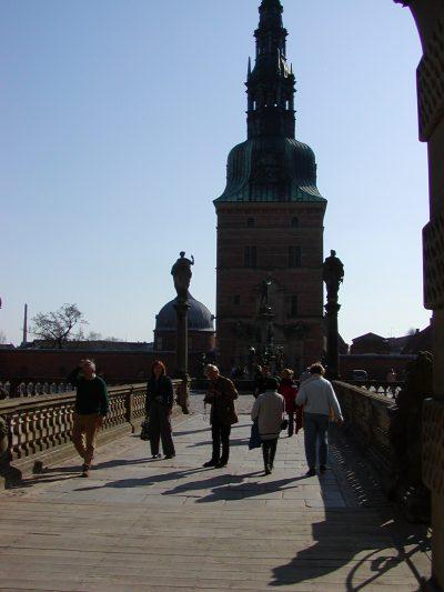 Frederiksborg Slot - 2003-04-21-163859