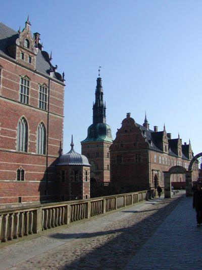 Frederiksborg Slot - 2003-04-21-164831