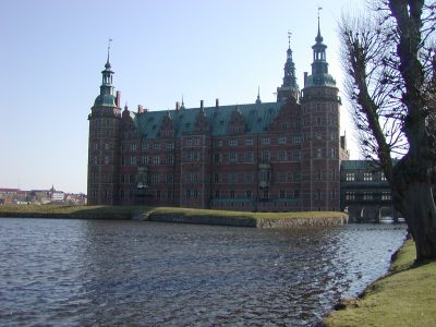 Frederiksborg Slot - 2003-04-21-165448