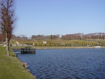 Frederiksborg Slotshave - 2003-04-21-165503