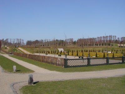 Frederiksborg Slotshave - 2003-04-21-165609
