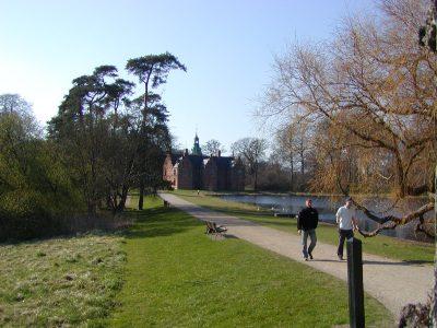 Frederiksborg Slotshave - 2003-04-21-165951