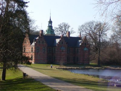 Frederiksborg Slotshave - 2003-04-21-165957