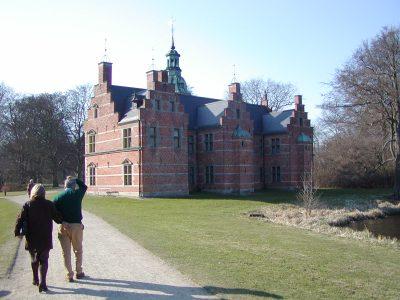 Frederiksborg Slotshave - 2003-04-21-170429