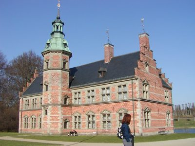 Frederiksborg Slotshave - 2003-04-21-170639