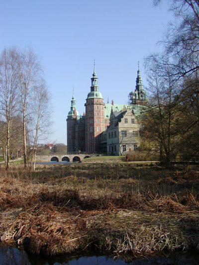 Frederiksborg Slotshave - 2003-04-21-171344