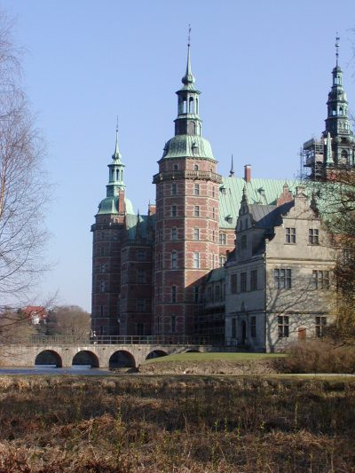 Frederiksborg Slotshave - 2003-04-21-171348