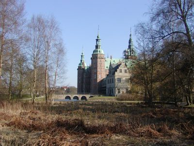 Frederiksborg Slotshave - 2003-04-21-171356