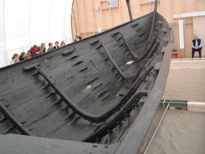 Nationalmuseet - 2003-05-21-114323