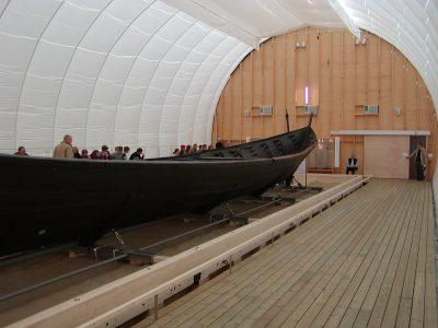 Nationalmuseet - 2003-05-21-114416