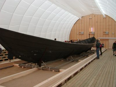 Nationalmuseet - 2003-05-21-114449