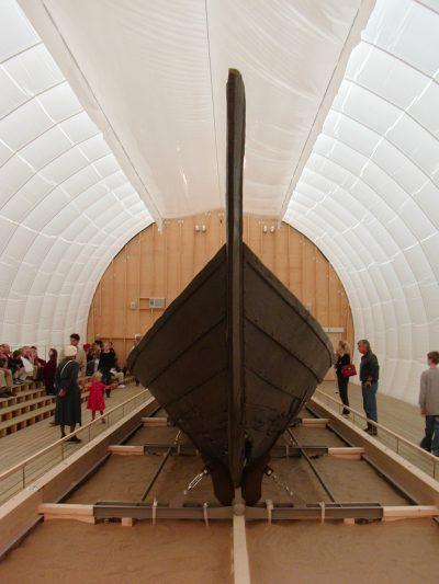 Nationalmuseet - 2003-05-21-114504