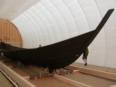 Nationalmuseet - 2003-05-21-114537